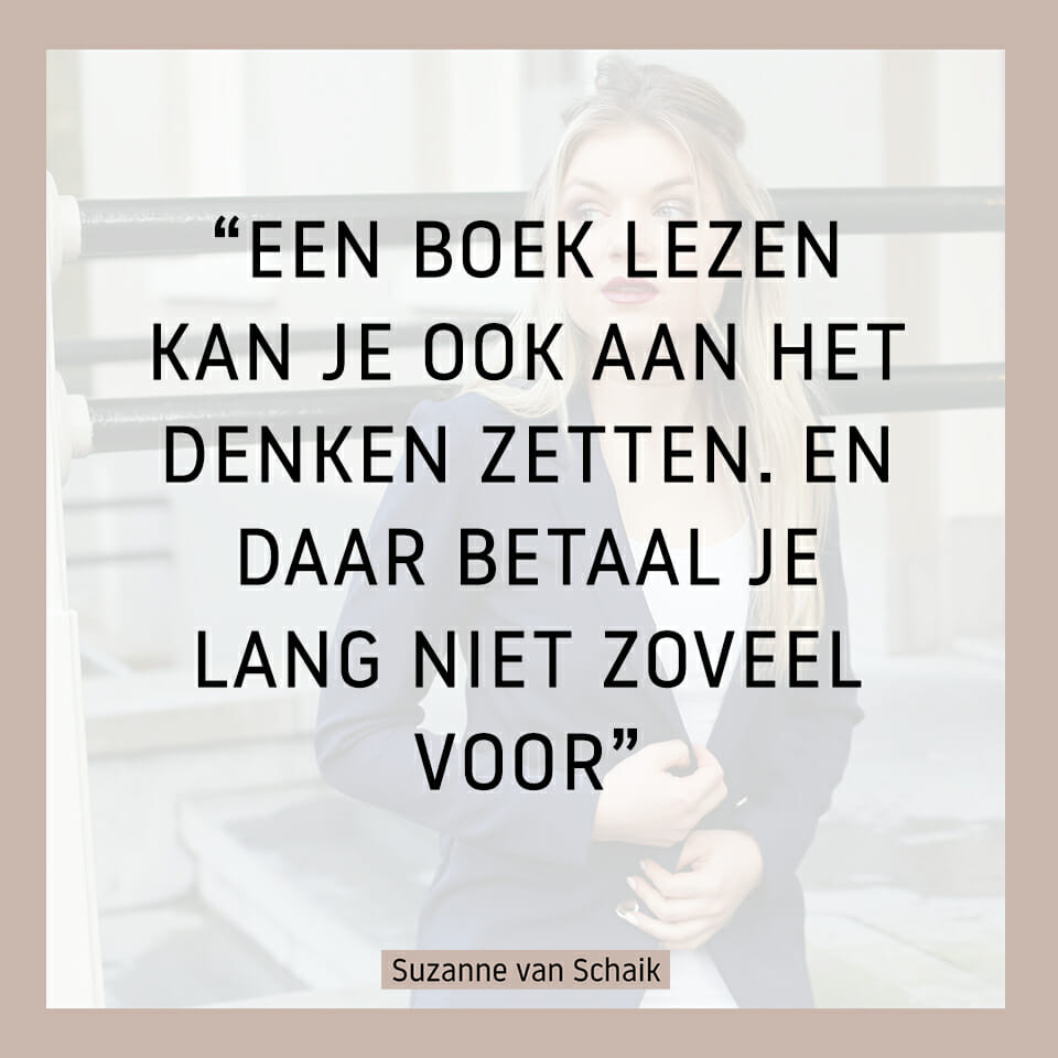 vip-dag, word super aantrekkelijk voor de beste klanten, accountability, businesscoach, suzanne van schaik, hoogwaardig programma maken, high-end programma maken, high-end ondernemen, high level businesscoach