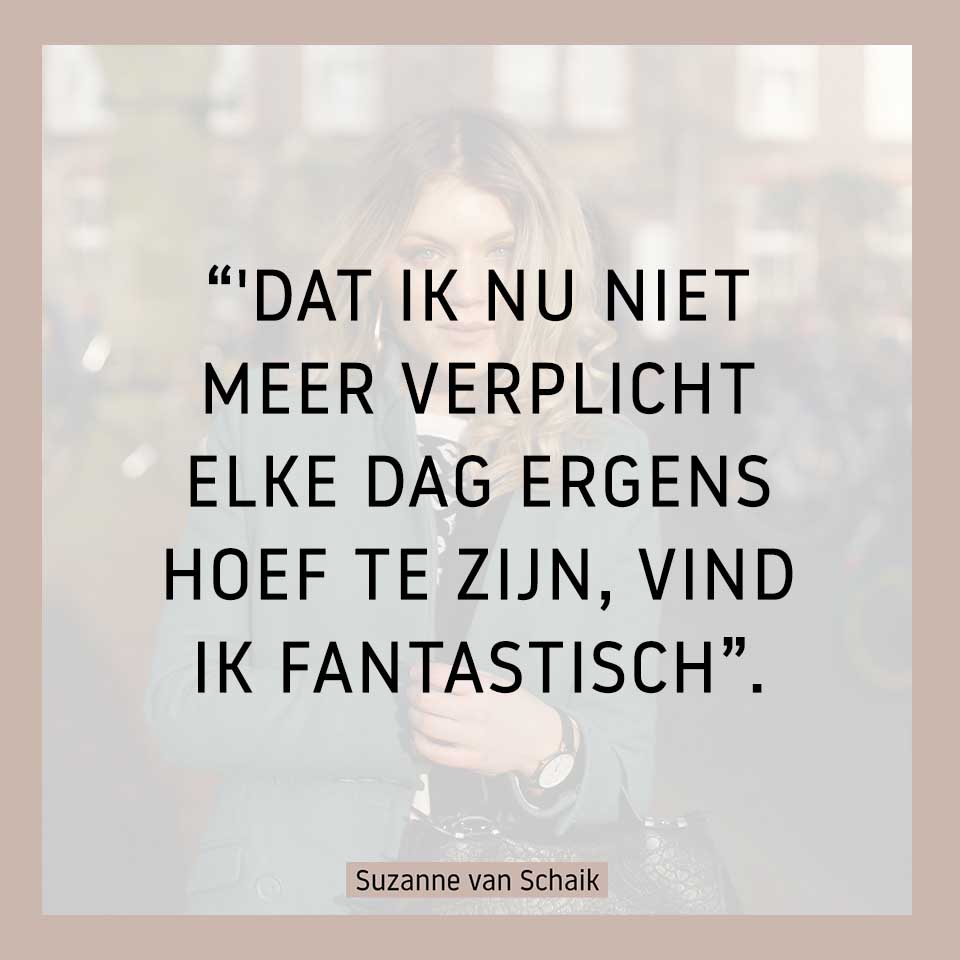 op interimbasis werken, interimmer, eigen programma maken, suzanne van schaik diensten, suzanne van schaik jaartraject, jaarprogramma maken, high-end programma maken, high-end aanbod maken, businesscoach, high level businsescoach, marketing leren, vrijheid, transformaties, verwachtingen, goede businesscoach, businesscoach ervaringen