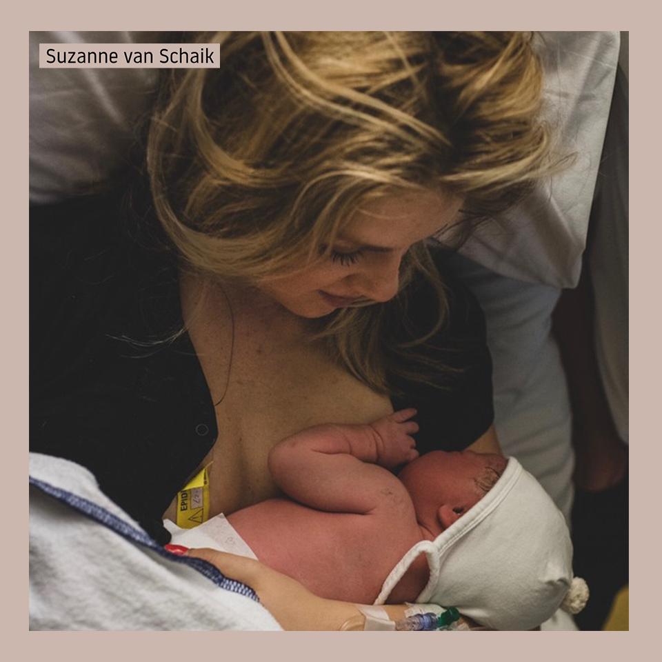 veroly joy, geboorte, dochter, geboortefotografie, suzanne van schaik, suzanne van schaik zwanger, suzanne van schaik bevallen, businesscoach, high-end ondernemen, zwangerschapsverlof, in verwachting, bevalling