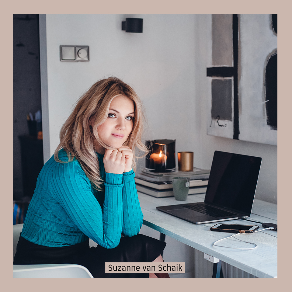 crisis, corona, businesscoach, suzanne van schaik, gratis weggeven, high-end klanten, high level businesscoach, gratis online masterclass, sabbatical nemen, verkoopgesprekken, high-end marketing, onweerstaanbaar aanbod, ondernemer in corona crisis, businesscoach corona crisis, kansen ondernemer corona, online werken corona, high-end aanbod maken, high-end programma maken